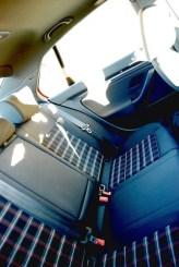 Jetta TDI Cup Seats (1)
