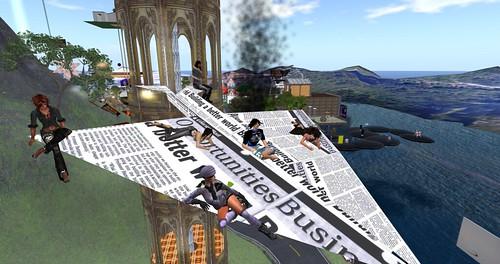 Tour  Vulcano 28.09.2010by Nadia McWinniet_004