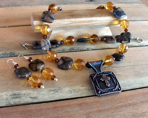 jewelry 017