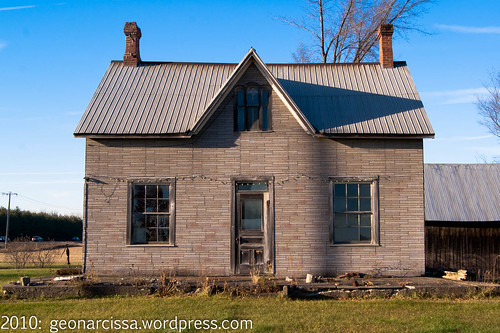 abandoned, house, moose creek, november, ontario2.jpg