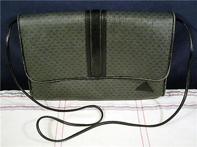 Handbag Liz Claiborne1