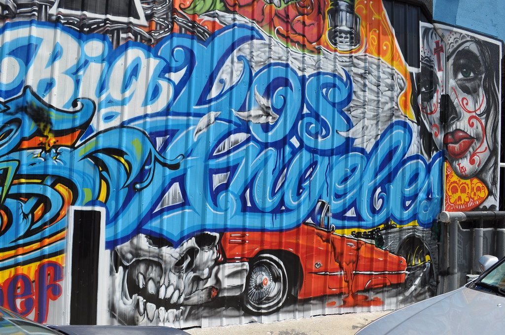 california graf walls (81)