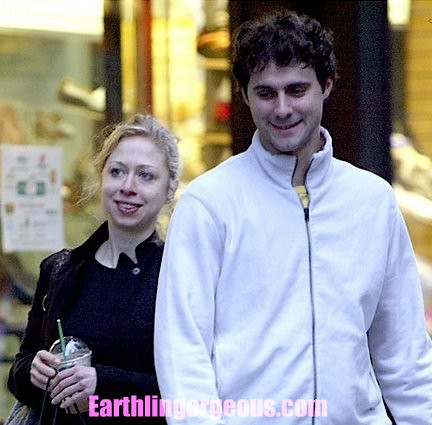 chelsea and mark