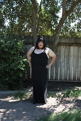Maxi-Dress Special - Outside Photo 4
