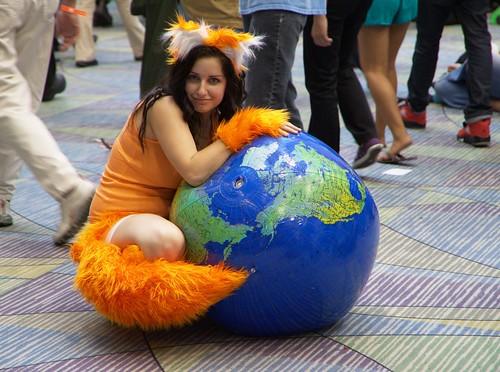Add On Mozilla Firefox Penting Yang Harus Diinstall Oleh Internet Marketer