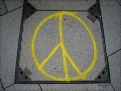 ffm - Antikriegstag 08