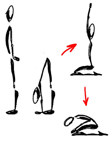 yoga---B01