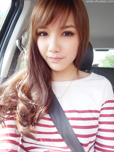 Blog Of Elisa T Kao Liese