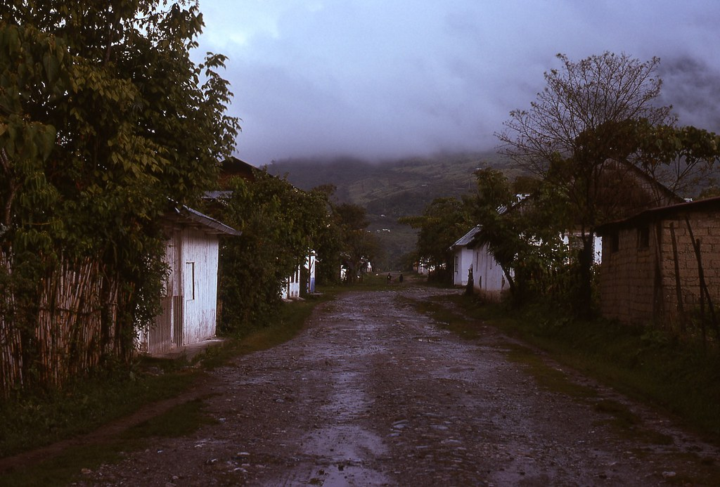 Pictures from Guatemala