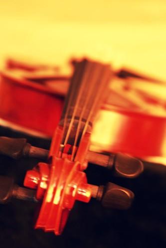 365-265 Music Series II