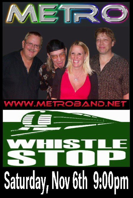 Whistle Stop 3 11-6-10[1]