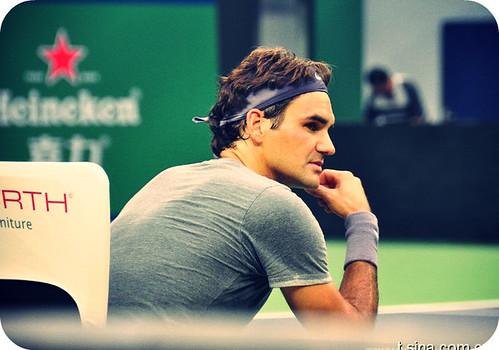 FedererPractice7
