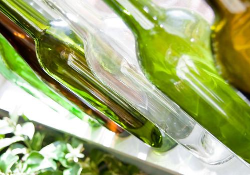 WineScreen-5
