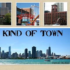 ChicagoCoverRight