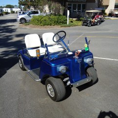 Wiring Diagram For Club Car Golf Cart Salt Lake City Airport Cartaholics Forum Gt Caroche