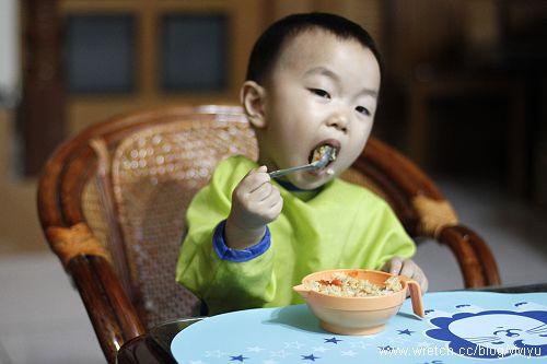 [三腳貓廚藝]簡易日式咖哩雞,一鍋搞定 @VIVIYU小世界