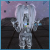 'Have Space Suit - Will Travel: It's Full of Stars...