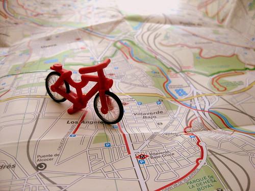 Bernadrd_Okocicle_mapa