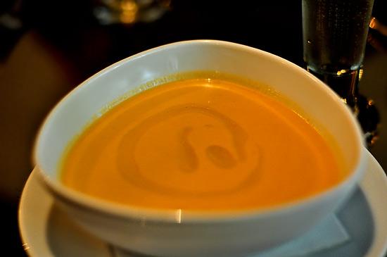 Socarrat Paella Bar - NY