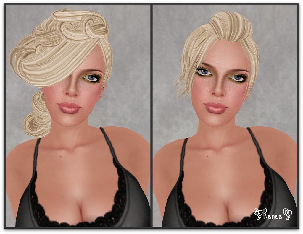 Calys Creations | FabFree - Fabulously Free in SL