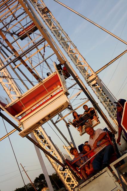 county fair - 09