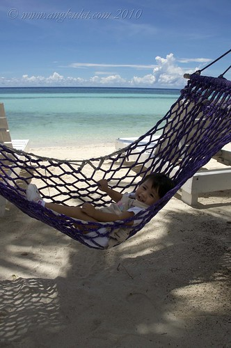 Bohol Beach Club, Panglao Island, Bohol 097
