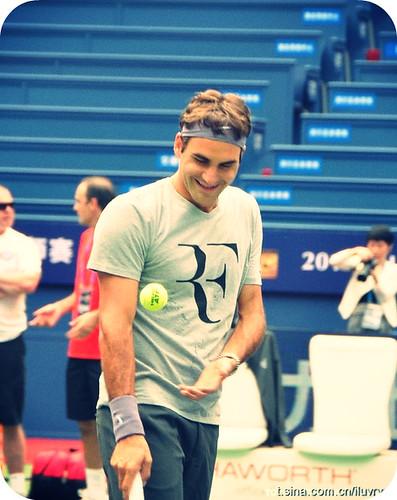 FedererPractice6