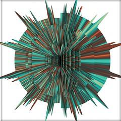 Sphere Harmonics