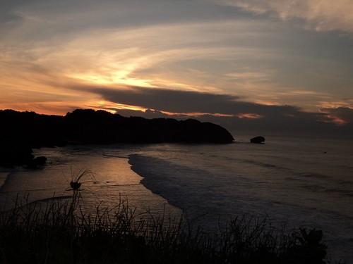 drii beach 9