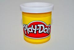 Play-Doh (Flash)