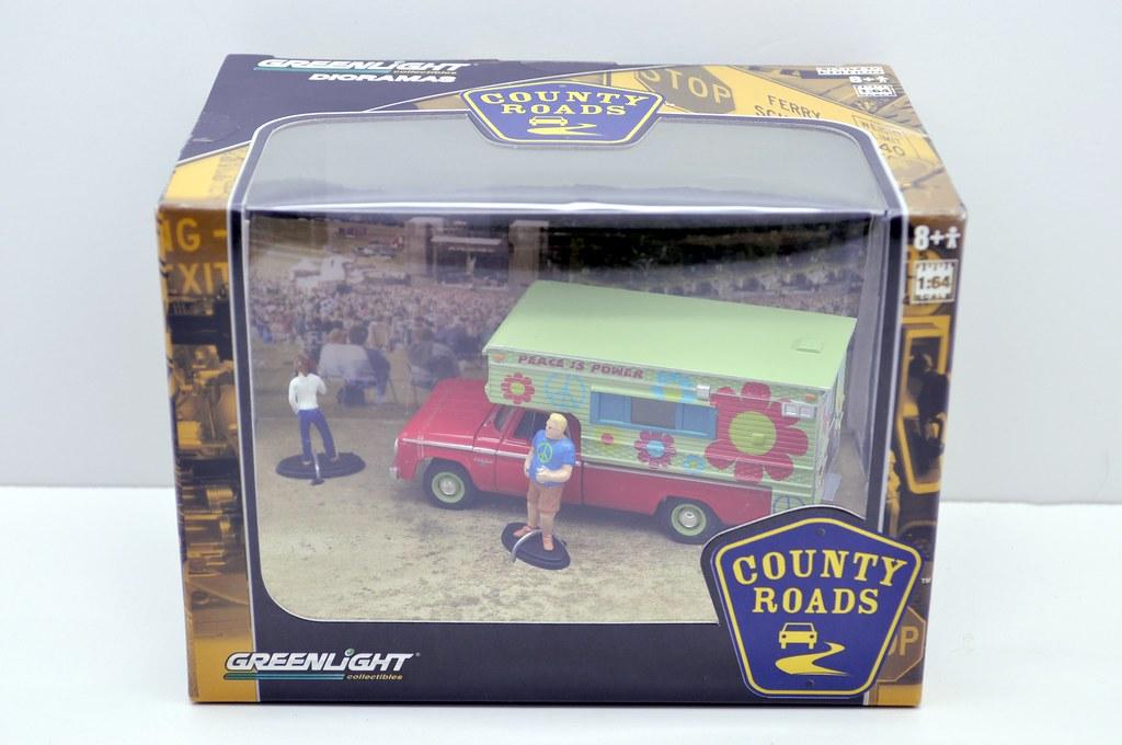 gl county roads camper 2