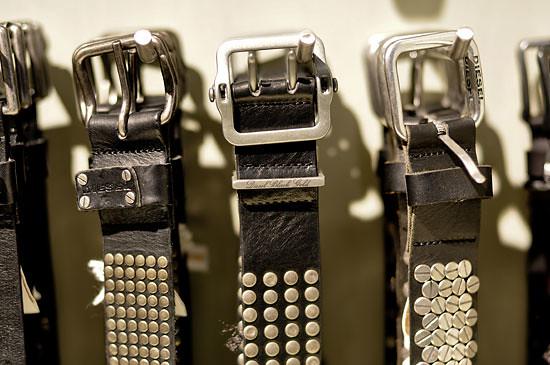 4842323594_f04f9f04c6_z Diesel Denim Gallery - New York New York  Shopping New York Fashion Cool Art