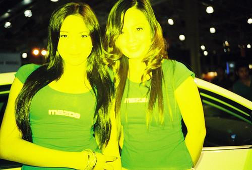 Manila Autoshow 004