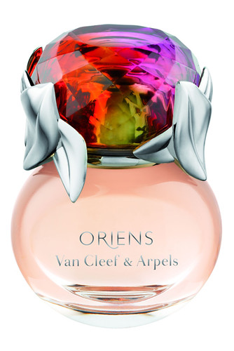 van_cleef_oriens