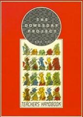 The Domesday Project - Teachers Handbook