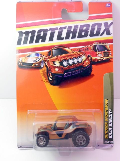 matchbox baja bandit (1)