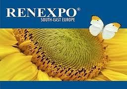 RENEXPO 2010