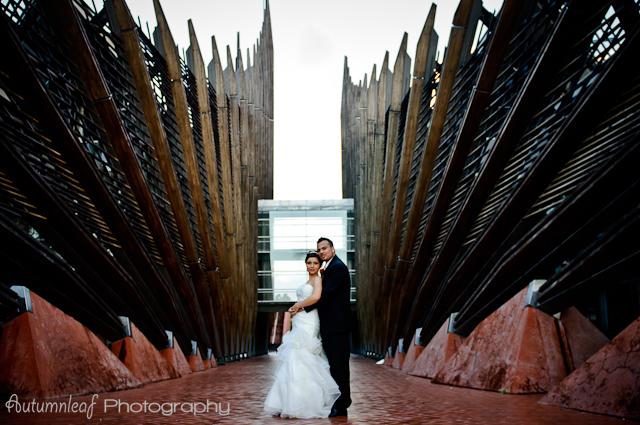 Laura and Elvis's Wedding-012