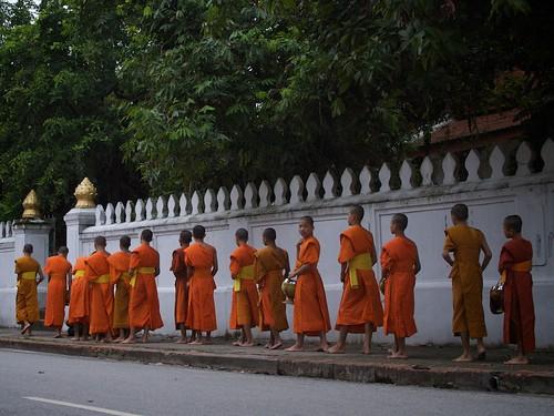 Luang Prabang 133