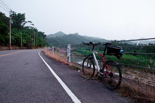 October 10 Cycling