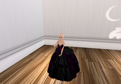 7sinsdress_003