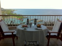 What is a lanai? - Go Visit Hawaii