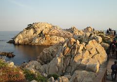 Daewangam (Rock)