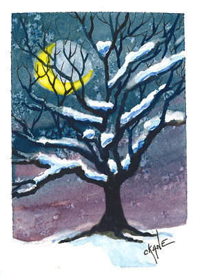20101014_winter_moon_tree