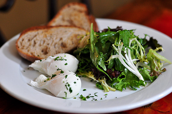 4842439048_ec95812315_o Cafe Mogador  -  New York, NY New York  Vegetarian NYC NY New York Food Brunch