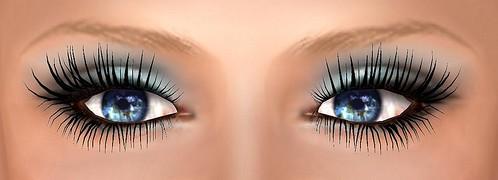 eyelashes_001