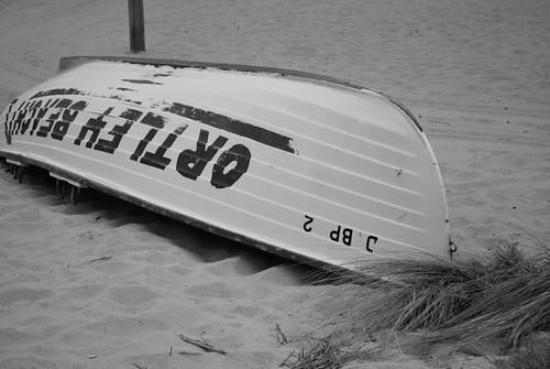 Ortley Beach