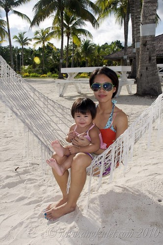 Bohol Beach Club, Panglao Island, Bohol 190