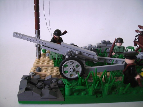 Seftenjrian artillery convoy (4)