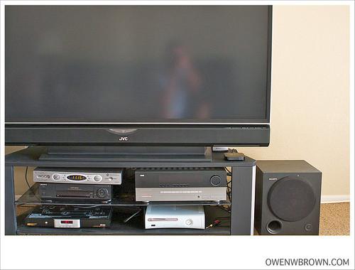 20101001_APPLETV-002
